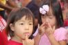 DSC_1688 (Franqui Family) Tags: reunion stlouis 2009 spicygirls