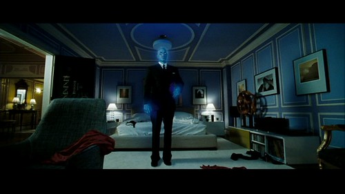 Dr_Manhattan_apartment