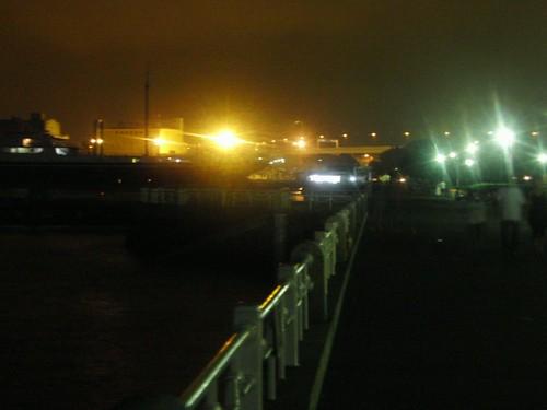 20090816t79
