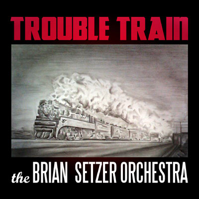 BSO-Trouble-Train-Cover