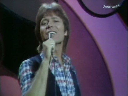 Top of the Pops (26th August 1976) [TVRip (XviD)] preview 6