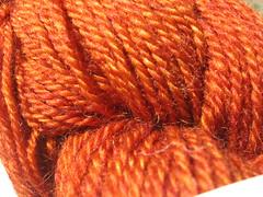 island fibers