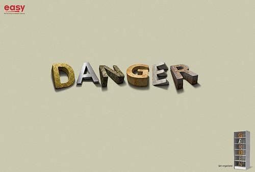 Danger72
