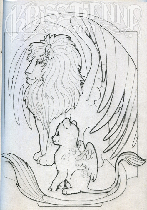 poseidons trident coloring pages - photo#27
