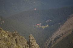 Ascent of Mount Maliovitza 8,953ft (Alan Hilditch) Tags: park mountain lake mountains la mount bulgaria rila national bulgarie bulgarije bulgarien ezera  maliovitza  malyovitsa   elenski