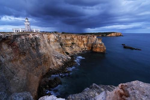 Puerto Rico flickr photo
