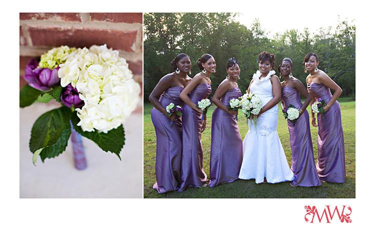 bridebridesmaidandflower_2