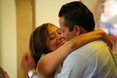 dancing2 (sara_newell) Tags: wedding martha fremont hugo gaspar santamara