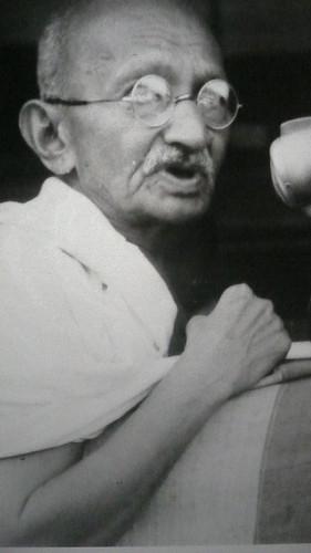 Madurai 100