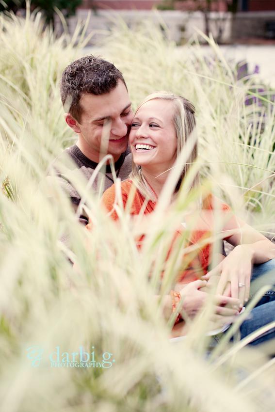 Kansas City wedding photographer-Darbi G Photography-IMG_4561-Edit