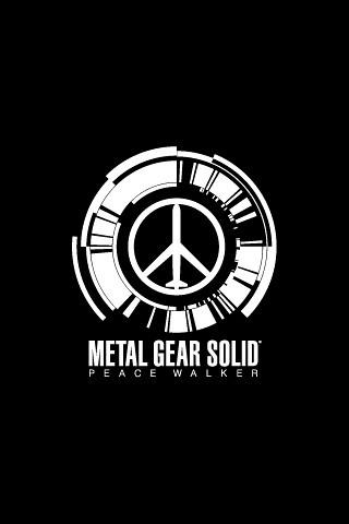 metal gear codec ringtone ios