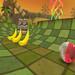Super_Monkey_Ball__Step___Roll-Nintendo_WiiScreenshots18517screenshot_017w2 par gonintendo_flickr