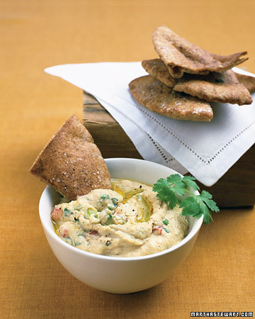 mbd_feb07_hummus_xl