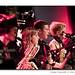 JazzTrain WND 2009