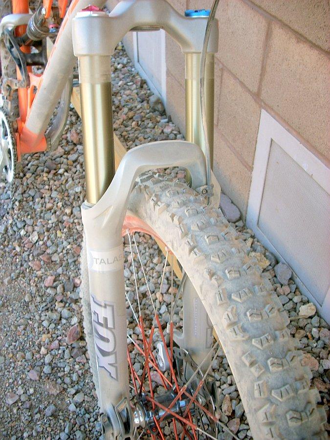 2009 Interbike 034