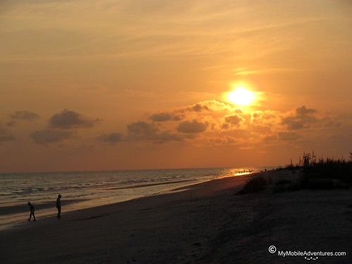 IMG_1766-Sanibel-golden-sunset