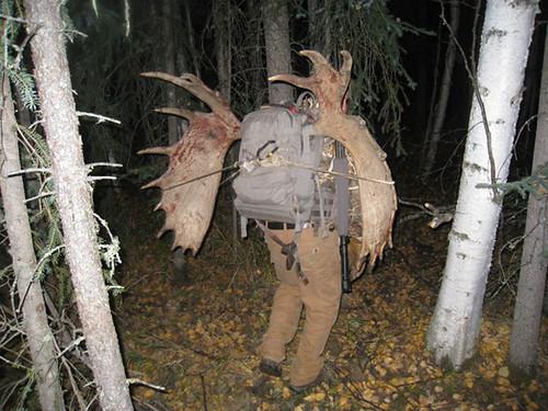 rack-woods