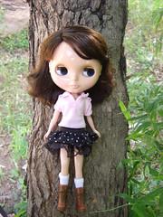 My Blythe 070