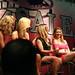 IMG_1239 - Bree Olson, Kayden Kross, Lexi Love, Sunny Lane, & Jenna Haze
