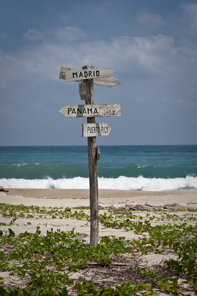 3987216905 6bc2baec8f o Santa Marta: tierra de contrastes