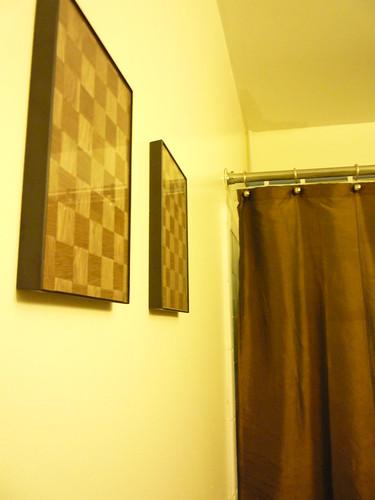 'Bathroom