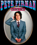 Pete Firman Hokum