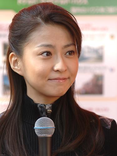 小林麻央 画像27