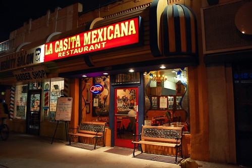 la casita mexicana 001