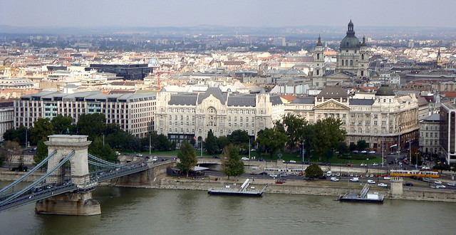 neve is van: Budapest / to be called: Budapest