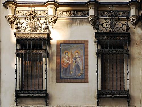 Sevilla_0006 (2)