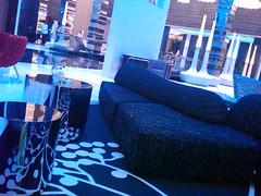 Abu Dhabi.Ultra Lounge