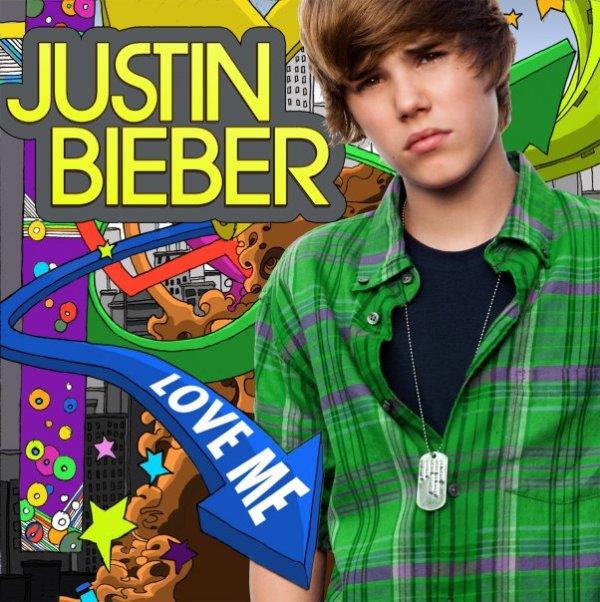 justin-bieber-love-me-cover