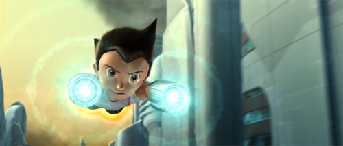 astroboy-movie-image2
