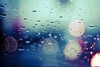 ~The best thing one can do when it's raining is to let it rain~ (Pink Pixel Photography (f.k.a. Sunny)) Tags: rain bokeh canonef50mmf18 explore frontpage regen hmb niftyfifty canoneos400d happymondayblues wwwpinkpixelat pinkpixelphotography durchdiewindschutzscheibe madethisshotinmycaronmywayhomeafterwork