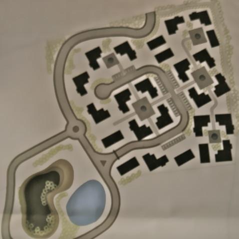 cotacachi-real-estate-plans