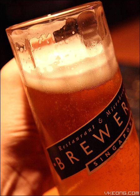 beer-brewerkz