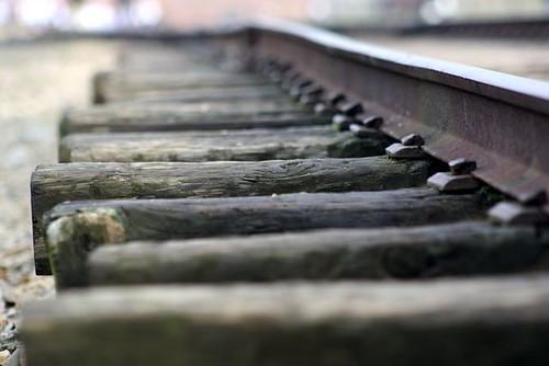 Auschwitz - 78