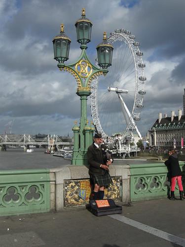 06 London Eye