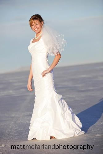 bride_5584