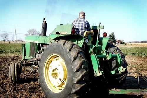 john_on_tractor