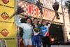 IMG_3988 (Velogrrl) Tags: fun cycling iceman bikerace 2009 lateafternoon mountainbikerace traversecitymi icemancometh prowomen 11709 promen greatconditions propodium 50sandsunny warmishnovemberday smoothandsandy
