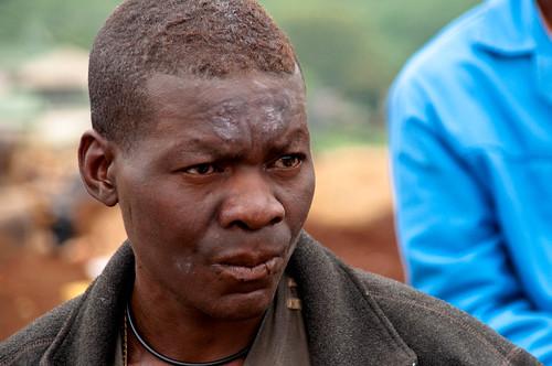 Africa November 2009-225