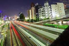 @Shibuya (spiraldelight) Tags: shift eos5dmkii tse17mmf4l