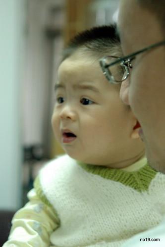 郭小寶 - DSC_0359