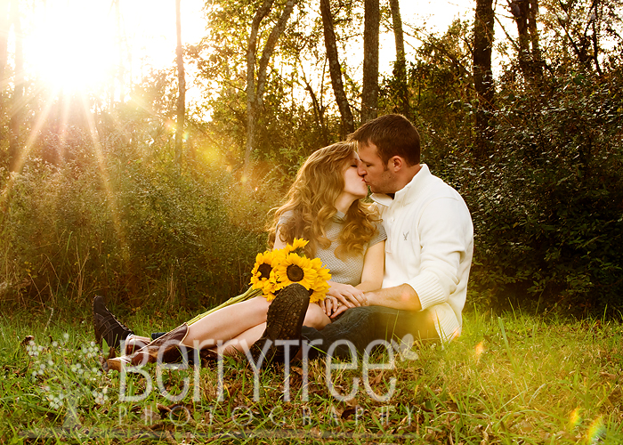 4104345293 e1bd3071b9 o In love.   BerryTree Weddings : Canton, GA photographer