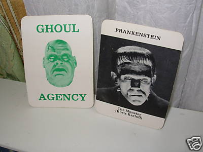 ghoulagency_frankenstein