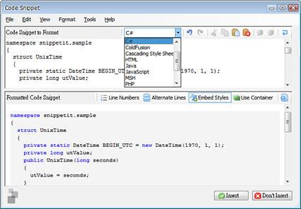 code_snippet_01.jpg