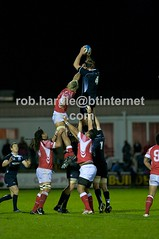 ROBH5243 (Rob vRS) Tags: tonga rugbyunion scotlanda