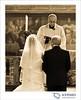 Colin & Anne's Wedding 030