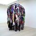 Saatchi Gallery_5